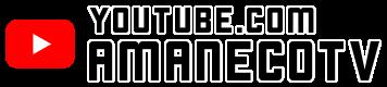 YouTube - amanecoTV